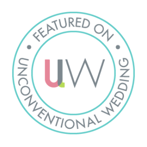 Unconventional Wedding: The Home Of Unique And Alternative Weddings